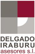 Delgado Iraburu